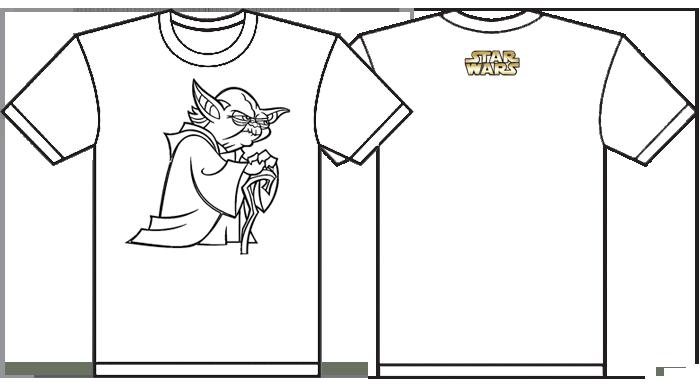 egyedi póló